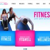 Coach fitness & masseuse wellness à Bruxelles