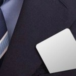 Création de cartes de visite: astuces et conseils