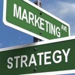 7 stratégies de marketing web efficaces et gratuites