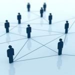 Le rôle d'une agence de référencement